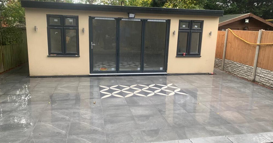 Patio Specialists essex